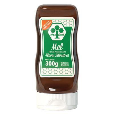 wax-green-mel-silvestre-bisnaga-tampa-conta-gotas-300g-loja-projeto-verao