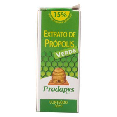 prodapys-extrato-verde-propolis-30ml-loja-projeto-verao-02