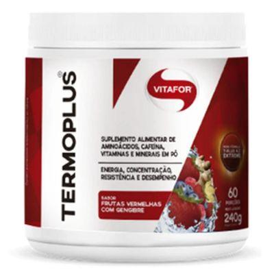vitafor-termoplux-frutas-vermelhas-com-gengibre-240g-loja-projeto-verao