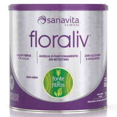 sanavita-floraliv-sem-sabor-fibras-225g-loja-projeto-verao