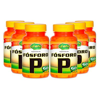 unilife-kit6x-fosforo-p-900mg-60-capsulas-vegetarianas-loja-projeto-verao