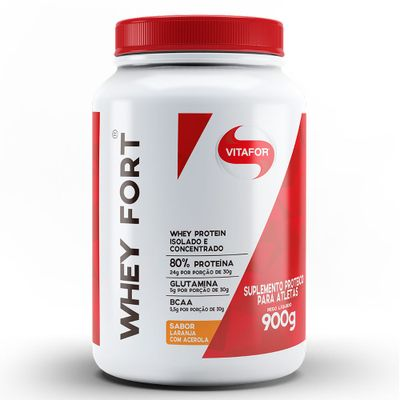 vitafor-whey-fort-protein-islado-concentrado-sabor-laranja-com-acerola-900g-loja-projeto-verao