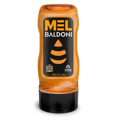 baldoni-mel-florada-silvestre-300g-loja-projeto-verao
