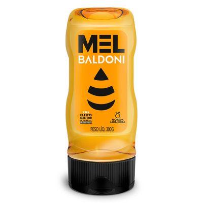 baldoni-mel-florada-laranjeira-300g-loja-projeto-verao