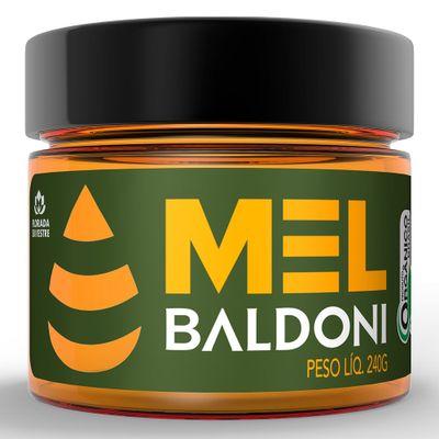 baldoni-mel-organico-florada-silvestre-240g-loja-projeto-verao