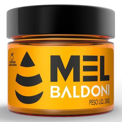 baldoni-mel-florada-laranjeira-240g-loja-projeto-verao