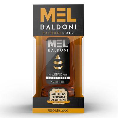 baldoni-gold-mel-florada-assa-peixe-300g-loja-projeto-verao