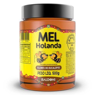 baldoni-mel-holanda-flores-eucalipto-500g-loja-projeto-verao