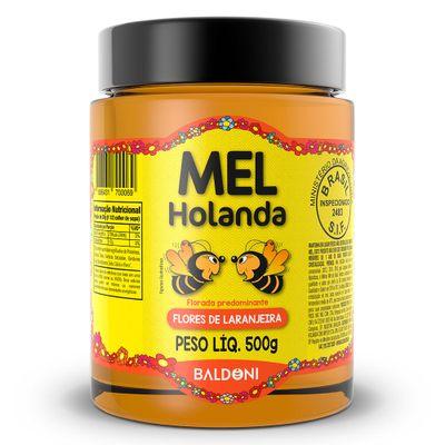 baldoni-mel-holanda-flores-laranjeira-500g-loja-projeto-verao