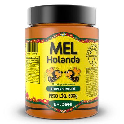 baldoni-mel-holanda-flores-silvestre-500g-loja-projeto-verao