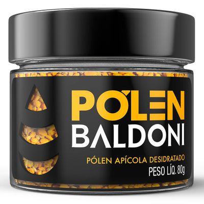 baldoni-polen-apicola-desidratado-80g-loja-projeto-verao