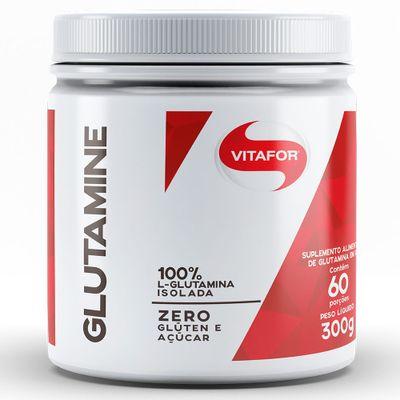vitafor-glutamine-glutamina-300g-loja-projeto-verao