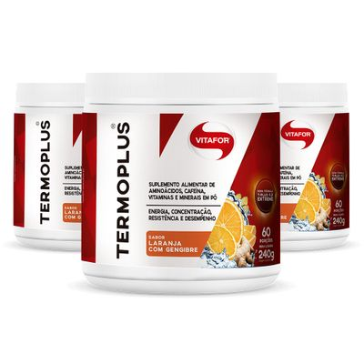 vitafor-kit-3x-termoplus-laranja-com-gengibre-240g-loja-projeto-verao