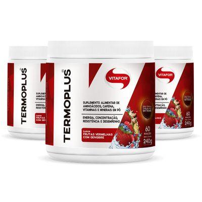 vitafor-kit-3x-termoplus-frutas-vermelhas-com-gengibre-240g-loja-projeto-verao