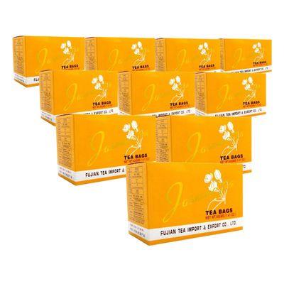 fujian-kit-10x-jasmine-tea-bags-20-saches-loja-projeto-verao