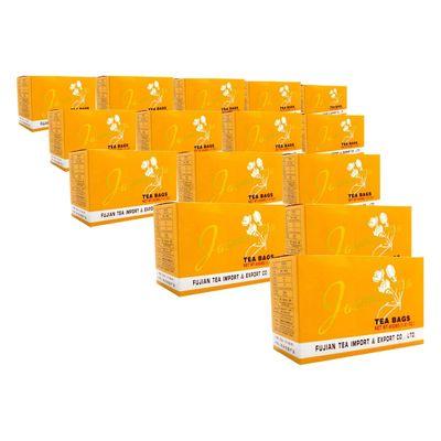 fujian-kit-15x-jasmine-tea-bags-20-saches-loja-projeto-verao