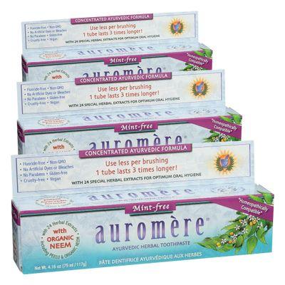 auromere-kit-3x-pasta-dental-ayuverdica-mint-free-75ml-117g-loja-projeto-verao