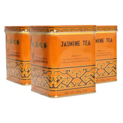 fujian-kit-3x-jasmine-tea-227g-lata-loja-projeto-verao-01