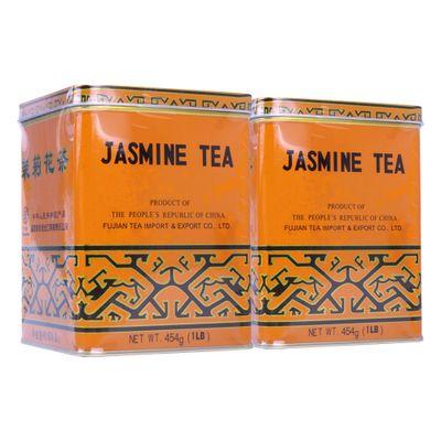 fujian-kit-2x-jasmine-tea-lata-454g-loja-projeto-verao