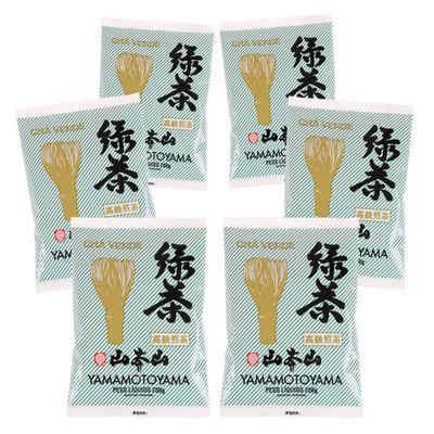 yamamotoyama-kit-6x-cha-verde-200g-saco-sen-cha-loja-projeto-verao