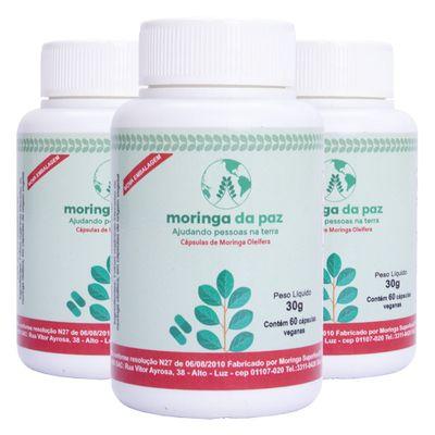 kit-3x-moringa-da-paz-moringa-organica-60-capsulas-veganas-30g-loja-projeto-verao