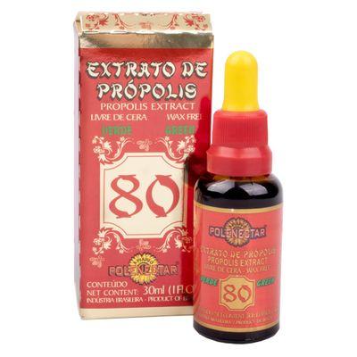 polenectar-extrato-propolis-verde-livre-cera-80-extrato-seco-36-30ml-loja-projeto-verao-01
