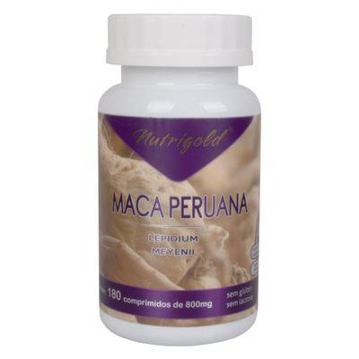 mkt-nutrigold-maca-peruana-lepidium-meyenii-180-comprimidos-800mg-03