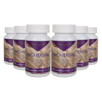 nutrigold-kit-6x-maca-peruana-lepidium-meyenii-180-comprimidos-800mg-loja-projeto-verao-02
