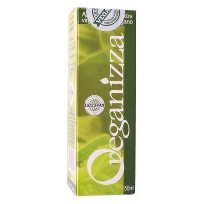 panizza-oreganizza-azeite-extra-virgem-com-oregano-50ml-loja-projeto-verao-01
