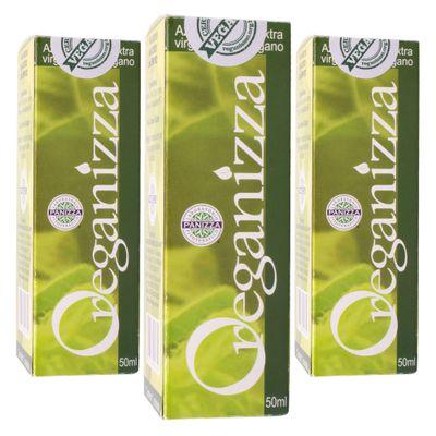 panizza-kit-3x-oreganizza-azeite-extra-virgem-com-oregano-50ml-loja-projeto-verao