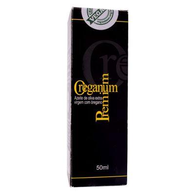 panizza-oreganizza-premium-azeite-extra-virgem-com-oregano-50ml-loja-projeto-verao-01