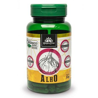 kampo-de-ervas-alho-organico-530mg-60-capsulas-vegetarianas-loja-projeto-verao