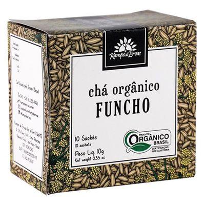 kampo-de-ervas-cha-organico-funcho-10-saches-loja-projeto-verao