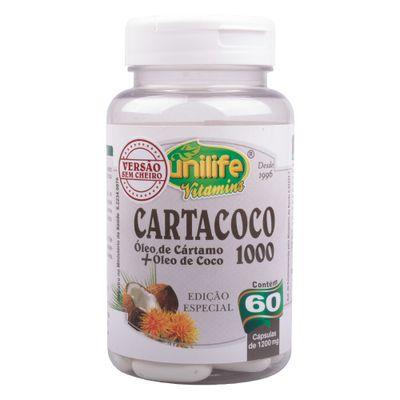 unilife-oleo-cartamo-coco-1000-sem-cheiro-1200mg-60-capsulas-loja-projeto-verao-01