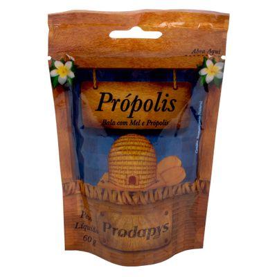 prodapys-bala-propolis-mel-60g-loja-projeto-verao-01