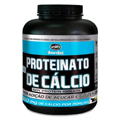 unilife-proteinato-calcio-soy-protein-isolate-4kg-loja-projeto-verao-00