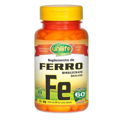unilife-ferro-fe-quelato-14mg-idr-500mg-60-capsulas-vegetarianas-vegan-loja-projeto-verao-01