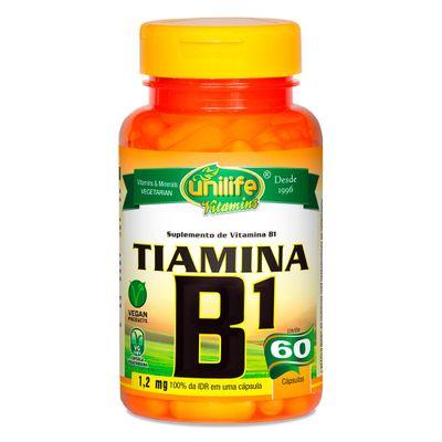 unilife-vitaminaB1-tiamina-500mg-60-capsulas-vegetarianas-vegan-loja-projeto-verao-01
