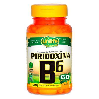 unilife-vitaminaB6-piridoxina-500mg-60-capsulas-vegetarianas-vegan-loja-projeto-verao-01