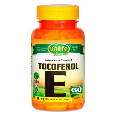 unilife-vitaminaE-tocoferol-470mg-60-capsulas-vegetarianas-vegan-loja-projeto-verao-01