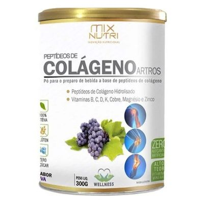 mix-nutri-colageno-artros-sabor-uva-300g-loja-projeto-verao