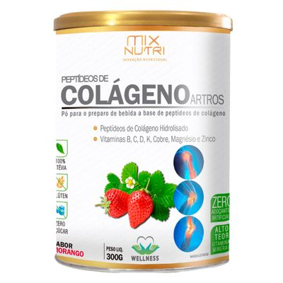 mix-nutri-colageno-artros-sabor-morango-300g-loja-projeto-verao