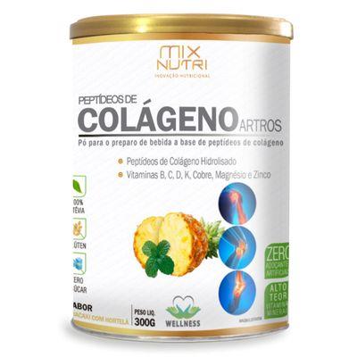 mix-nutri-colageno-artros-sabor-abacaxi-com-hortela-300g-loja-projeto-verao