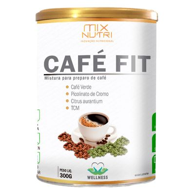 mix-nutri-cafe-fit-300g-loja-projeto-verao