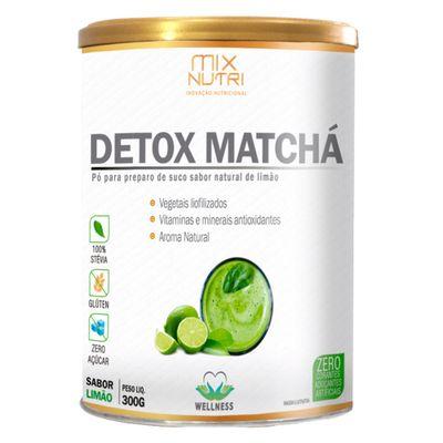 mix-nutri-detox-matcha-sabor-limao-300g-loja-projeto-verao