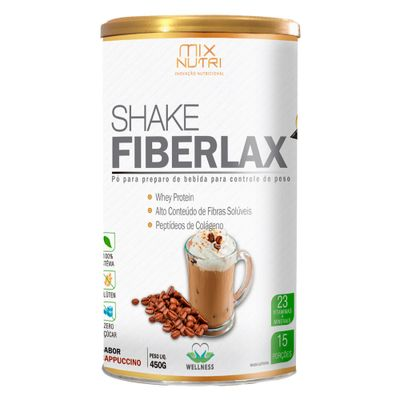 mix-nutri-shake-fiberlax-sabor-cappuccino-cream-450g-loja-projeto-verao