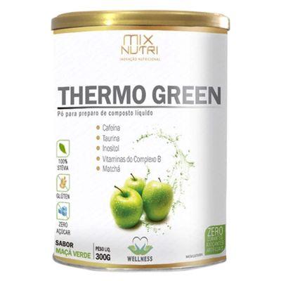 mix-nutri-thermo-green-sabor-maca-verde-300g-loja-projeto-verao