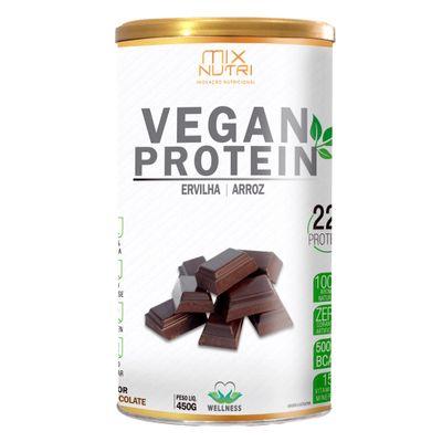mix-nutri-vegan-protein-ervilha-arroz-sabor-chocolate-450g-loja-projeto-verao