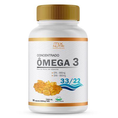 mix-nutri-concentrado-omega-3--oleo-peixe-epa-990mg-dha-660mg-33-32-1000mg-loja-projeto-verao