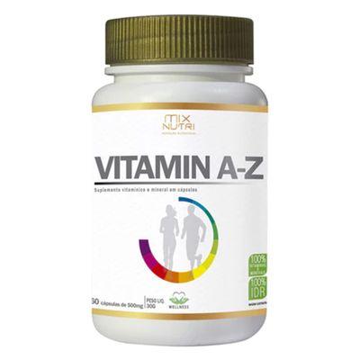 mix-nutri-vitamina-a-z-500mg-60-capsulas-loja-projeto-verao